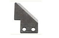 Нож нитки