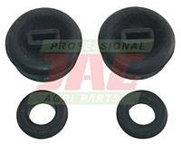 Комплект уплотнение. цилиндрика Perrot  JAG17-0019