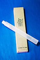 Мини парфюм Cerruti 1881 pour Femme в ручке 10 ml