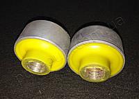 Сайлентблок переднего рычага задний Nubira (GM 96596965)