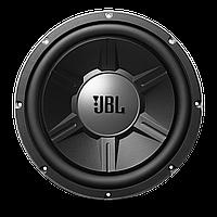 Сабвуферный динамик JBL GTO1214