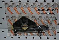 Маслонасос бензопилы  Rebir MKZ1-38/40; Stern
