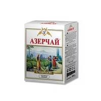 Чай черный Азерчай чебрец 100г
