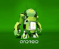 Китайские смартфоны на ОС Android