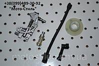 Маслонасос для бензопилы GL 4500/5200 Комплект!, фото 1