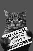 """Раздел """"Новинки"""" пополнился новым ассортиментом."""