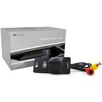Камера парковочная Falcon SC53HCCD-170-R