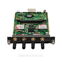 OpenVox VS-GWM400G, фото 1
