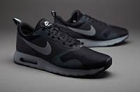 Мужские кроссовки Nike air max Thea transit black, фото 1