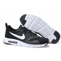 Мужские кроссовки Nike air max Thea transit black-white