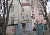 Офис в Шевченковском районе