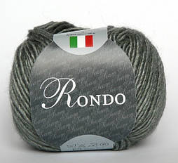 Пряжа Seam Италия Рондо код 04