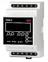 Программируемое цифровое реле PDR2/A 230