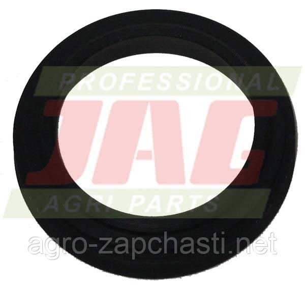 Грязесьемник (пыльник)  JAG17-0014