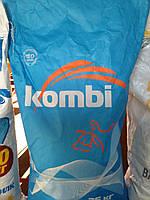 Агроветатлантiк ТМ Здорова,Mega Rabbit КС 92-1(готовий комбікорм для кролiв), 25 кг