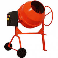 Бетономешалка Agrimotor 140 л