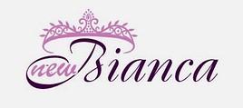 """Весільний салон """"Bianca Nova"""""""