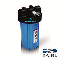 Фильтр Raifil Big Blue 10''