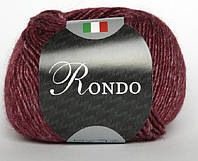 Пряжа Seam Италия Рондо код 22
