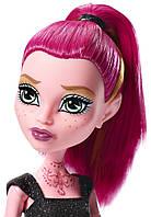 Кукла Монстер Хай Джи Джи Грант Monster High Gigi Grant Doll