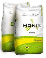 Агроветатлантiк ТМ Здорова,Monix RF 5% премикс для кролiв, 25 кг