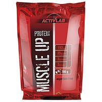 Muscle Up Protein ActivLab 700 gr.
