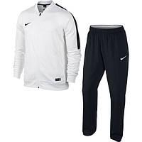 Спортивный костюм мужской Nike Academy SDLN, фото 1