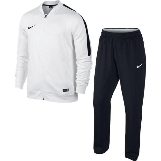5c3a70bda6c8 Спортивный костюм мужской Nike Academy SDLN - Sport Active People - Интернет  Магазин Спортивной Одежды и