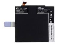 Оригинальная батарея Xiaomi Mi3/M3 (BM31)