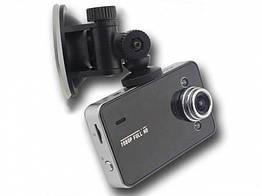 Автомобильный видеорегистратор  DVR K 6000