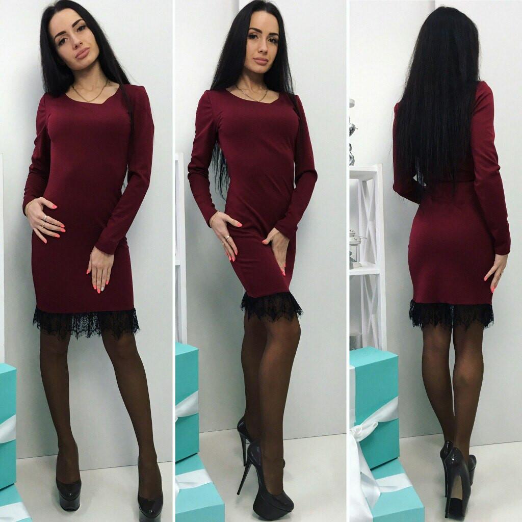04acda72745 Платье кружево