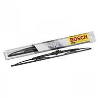 Дворники Bosch (Бош) ECO (Еко) на AUDI (Ауди) A6 55cm на 55cm