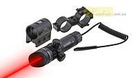 Лазерный целеуказатель JG1/3R