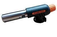Газовый паяльник Flame Gun , фото 1