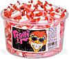 Желейные (жевательные) конфеты Trolli -Дракула-Зубы Германия 1050г (150 шт)