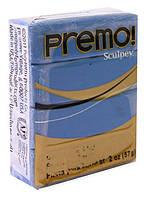 "Пластика деним, 57г, ""Premo"", Sculpey"