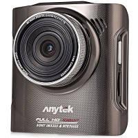 Видеорегистратор Anytek A-3