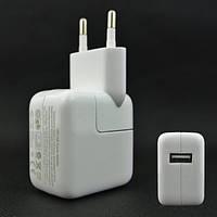 Сетевой адаптер питания USB 10W