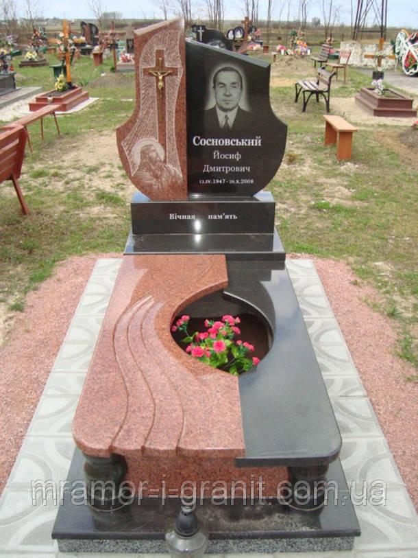 цена на памятники цены оренбург личный кабинет