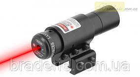 Лазерный целеуказатель JG8