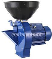 Зернодробилка  Млин-ок 1