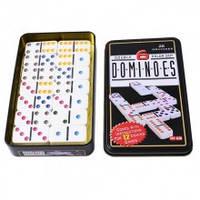 Домино 5010F