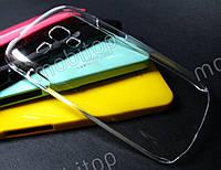 Пластиковый чехол Samsung I8190 Galaxy S3 mini, фото 1