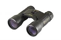 Бинокль 22X36 - GALILEO, компактный и удобный, чехол в комплекте