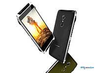 HomTom HT20 Pro 3/32gb Hовый тонкий противоударный смартфон с отпечатком пальца, фото 1