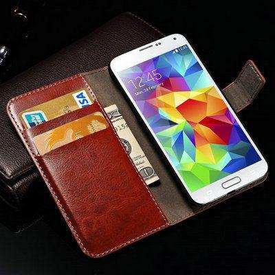 Сделай свой Samsung привлекательней