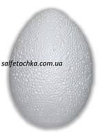 """""""яйцо"""" из пенопласта (6  см.)"""