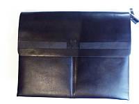 Мужская сумка через плечо А4 Gorangd