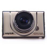 Видеорегистратор Anytek A100
