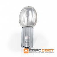 Світильник EVRO-HELIOS-21 250Вт Е40 КОРПУС